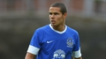 Man City agree deal for Everton's Jack Rodwell