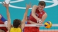 Volleyball: Russia stun Brazil for title