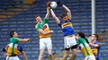 Preview: Allianz Football League Division 4