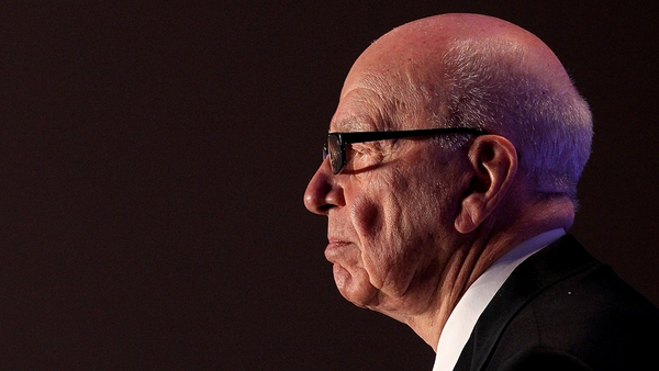 Rupert Murdoch has been recalled to give evidence to UK MPs