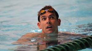 Eamon Sullivan insisted the Australian team will peform better in Rio