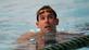 Australian swimmers 'under-prepared' for London