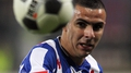 Liverpool agree to sign winger Assaidi