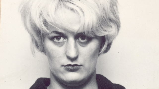 Myra Hindley died aged 60 in 2002