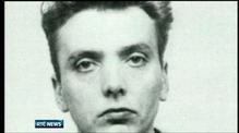 Police investigate Ian Brady claims