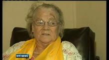 Winnie Johnson, mother of Moors murder victim, dies