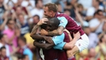 Hammers hand Villans opening-day defeat
