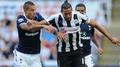Gutierrez joins Norwich in loan deal