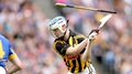 GAA Digest: Four changes to Kilkenny side