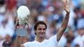 Federer wins Cincinnati Open for fifth time