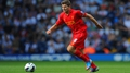 Steven Gerrard: 'It's not the start we wanted'