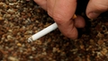 ASH Ireland seek 60 cent rise in cost of pack of cigarettes