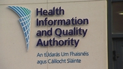 HIQA inspections uncovered risks to health and safety
