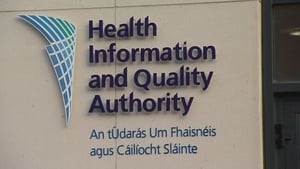 A HIQA report in May 2012 found several issues at the Mulross Nursing Home
