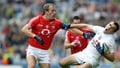 Kissane wary of test awaiting Cork