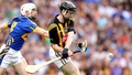 Michael Rice to miss All-Ireland hurling final