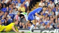 Di Matteo not worried over Torres form