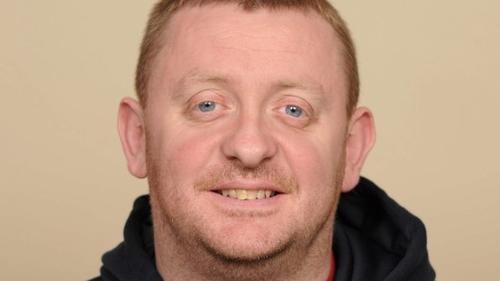 John McCarthy: club, 100m