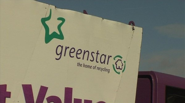 Greenstar has gone on to grow its share of the waste management market after exiting receivership last year