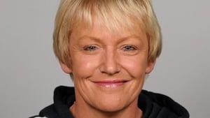 Eilish Byrne: team test, championship, freestyle
