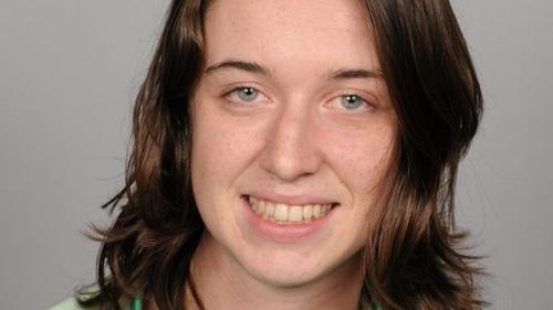 Helen Kearney: team test, indiviual championship, freestyle