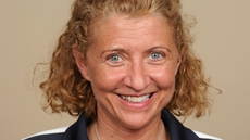 Anne-Marie McDaid