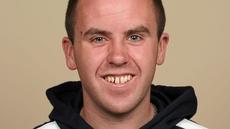 Ian Costelloe