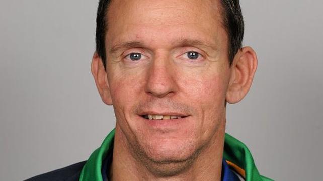 Philip Quinlan: singles, TT1-2 team