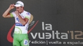 Degenkolb takes his third win of 2012 Vuelta