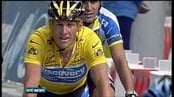 Lance Armstrong stripped of titles and banned for life