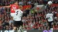 United squeeze past stubborn Fulham