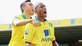 Honours even between Norwich and QPR