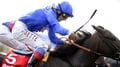 Dettori hit with six-month ban