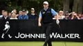 Lawrie seals victory at Gleneagles