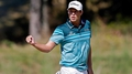 Watney comes from behind to win The Barclays