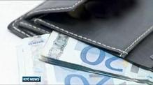 Social welfare penalties should be a 'last resort' - INOU