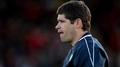 Fitzmaurice ratified as new Kerry manager