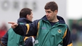 Fitzmaurice understands scale of Kerry role