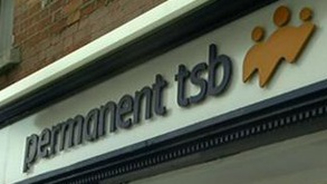 Ray MacSharry and Margaret Hayes are public interest directors at Permanent TSB