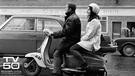 Leeson Street 1968