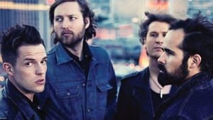 The Killers are set to release a greatest hits album this November