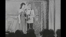 Broadcast 12 September 1963