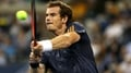 Andy Murray eases past Ivan Dodgig in New York