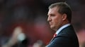 Rodgers wants Reds to be more positive