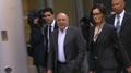 Berezovsky loses claim against Roman Abramovich