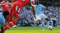 Dominant but wasteful City beat QPR