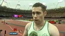 'Super Saturday' for Ireland's Paralympians