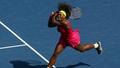 Williams gains revenge over Makarova
