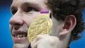 Irish athletes seek further Paralympics glory