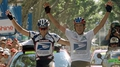 Postal Team 'ahead of everybody else' with doping